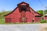 780 Burnt Mill Rd - Photo 82