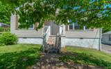 3421 Land St - Photo 4