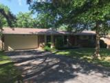 1411 Clearpoint Dr - Photo 4