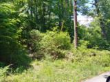 1100 Peters Rd - Photo 7
