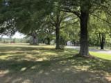 3593 County Rd 33 - Photo 33