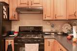 217 Red Rock Canyon Rd - Photo 10