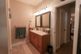 217 Red Rock Canyon Rd - Photo 16