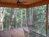 217 Red Rock Canyon Rd - Photo 22