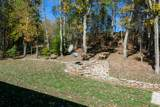 217 Red Rock Canyon Rd - Photo 49