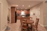 217 Red Rock Canyon Rd - Photo 8