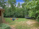 46 Forest Cove Ln - Photo 24