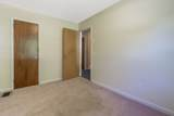 7414 Dent Rd - Photo 21