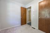 7414 Dent Rd - Photo 23