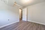 7414 Dent Rd - Photo 27