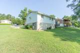 7414 Dent Rd - Photo 31