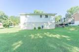 7414 Dent Rd - Photo 32