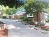365 Dogwood Pl - Photo 2