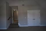 6570 Bayonet Ln - Photo 33