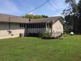 1244 New Hope Church Rd - Photo 49