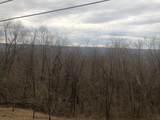 0 Burkhalter Gap Rd - Photo 28