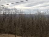 0 Burkhalter Gap Rd - Photo 30