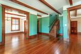 601 Forest Ave - Photo 11