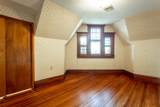 601 Forest Ave - Photo 40