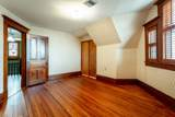 601 Forest Ave - Photo 41