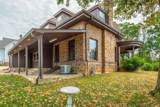 601 Forest Ave - Photo 48