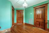 601 Forest Ave - Photo 8