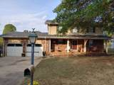 1421 Caramel Cir - Photo 1