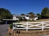 5605 Crestview Dr - Photo 1