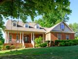 113 Homeplace Dr - Photo 1