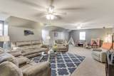 113 Homeplace Dr - Photo 19