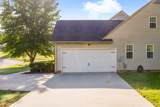 113 Homeplace Dr - Photo 3