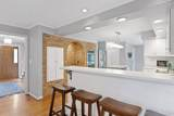 1701 Starboard Dr - Photo 10