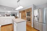 1701 Starboard Dr - Photo 13