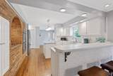 1701 Starboard Dr - Photo 2