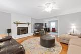 1701 Starboard Dr - Photo 3