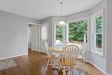 1701 Starboard Dr - Photo 4