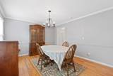 1701 Starboard Dr - Photo 7