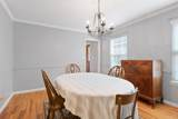 1701 Starboard Dr - Photo 8