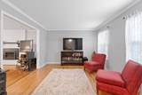 1701 Starboard Dr - Photo 9
