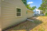 3919 Weldon Dr - Photo 30