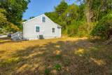 3919 Weldon Dr - Photo 32