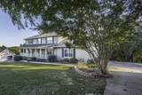 1810 River  Chase Rd - Photo 3
