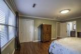 1810 River  Chase Rd - Photo 36