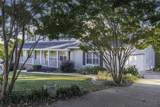 1810 River  Chase Rd - Photo 4