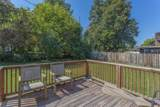6506 Mill Stream Dr - Photo 46