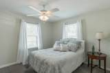 1604 Tombras Ave - Photo 16