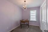 1604 Tombras Ave - Photo 17