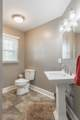 1604 Tombras Ave - Photo 18