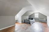 1604 Tombras Ave - Photo 20