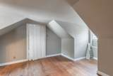 1604 Tombras Ave - Photo 22